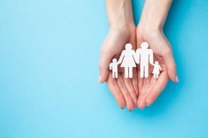 famiglia-funzionale