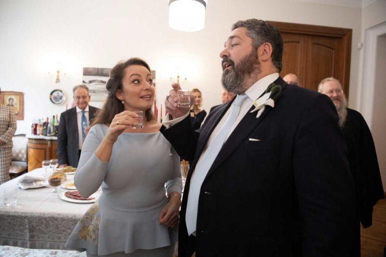 George-Mikhailovich-rebecca-bettarini-matrimonio-russia