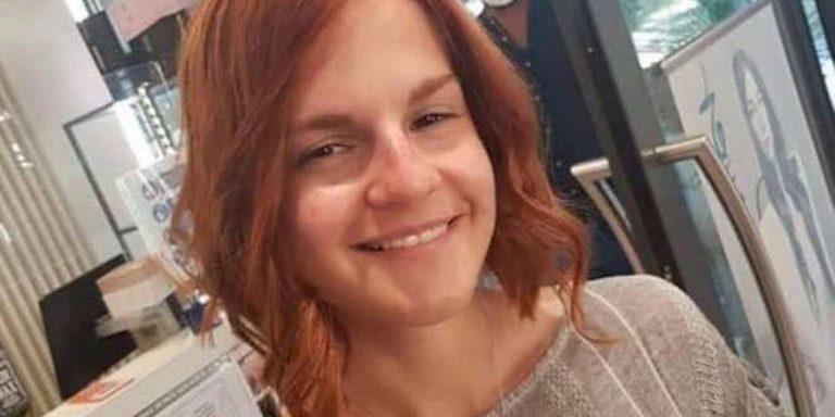 Sara Pedri: l'ex primario Tateo può essere licenziato