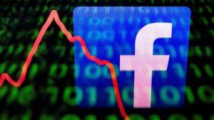 facebook-dati-falsati