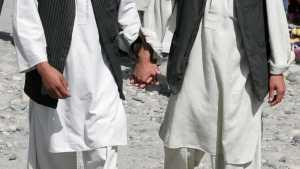 lgbt-afghanistan-appello-allitalia