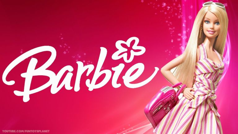 Barbie, il film: Ryan Gosling sarà Ken