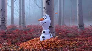 film-disney-autunno
