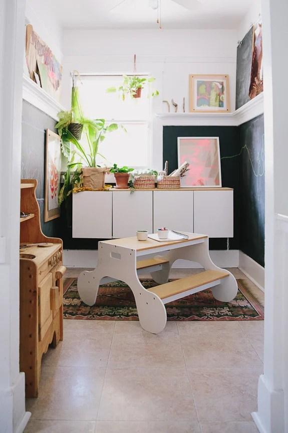 Personaliza tus muebles