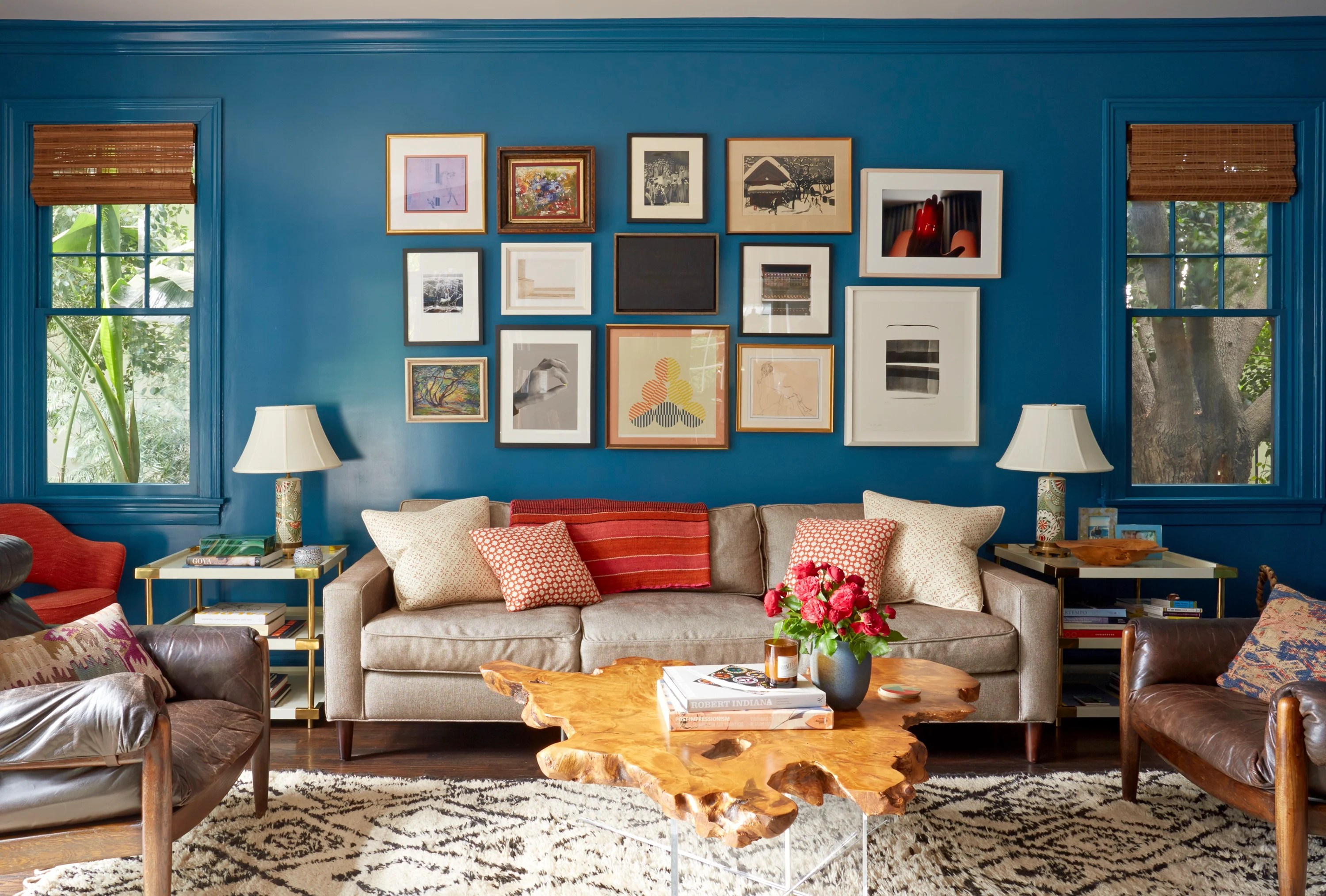 Decorate My Home