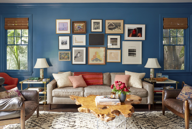 Three Surprising Decorating Tips