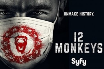 12_Monkeys_Syfy_preview