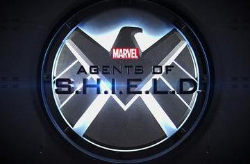 Agents_of_SHIELD_logo