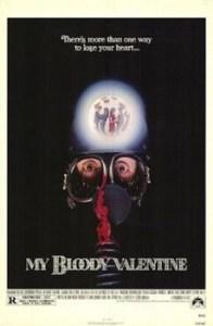 My_Bloody_Valentine