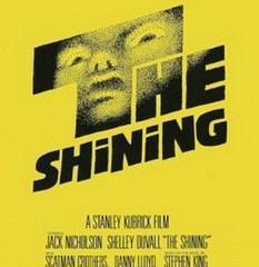 The_Shining