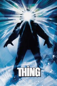 the-thing-carpenter-post