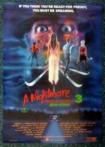 A_Nightmare_on_Elm_Street_3_Dream_Warriors_poster