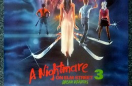 A_Nightmare_on_Elm_Street_3_Dream_Warriors_poster