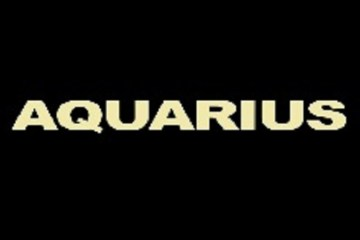 Aquarius_on_NBC