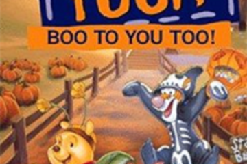 Boo_to_You_Too!_Winnie_the_Pooh_Coverart