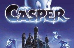 Casper_poster