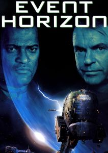 Event_Horizon_poster