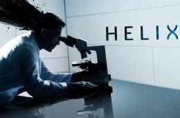 Helix_syfy