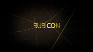 Rubicon_2010_Intertitle