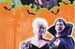 SNL_Halloween