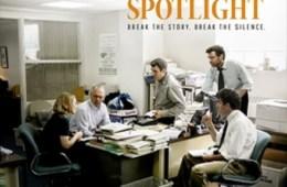 Spotlight_Film_Poster