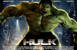 The_Incredible_Hulk_easter_eggs