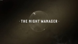 The_Night_Manager_titlecard