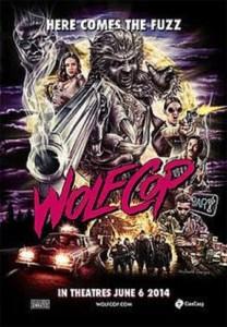 WolfCop2014_poster