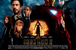 Iron_Man_2_easter_eggs