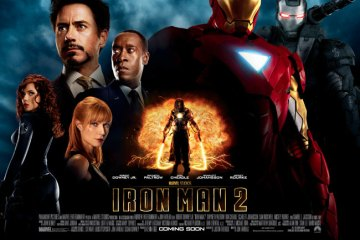 Iron_Man_2_easter_eggs