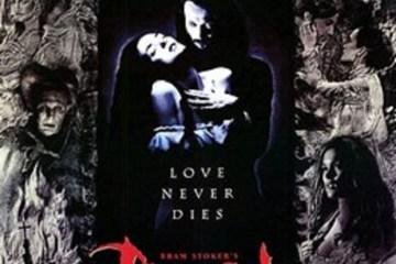 Bram_Stokers_Dracula_poster