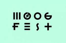 Moogfest-2017-hero
