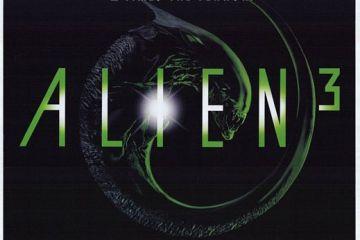 Alien-3-poster