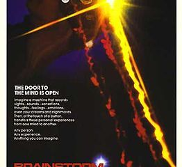 Brainstorm_Movie_Poster