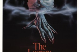 The-legacy-1978-poster