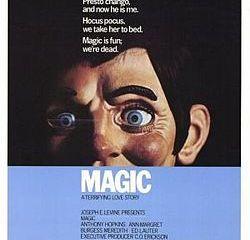 Magic-1978