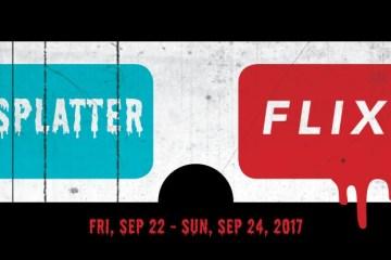 Splatterflix-2017