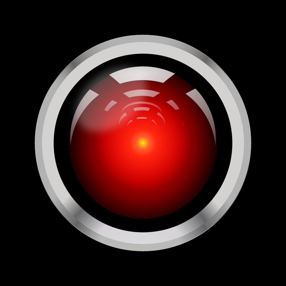 The Mad Botter how businesses whould be using AI