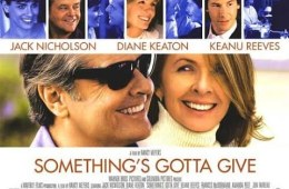 Somethings-Gotta-Give-poster