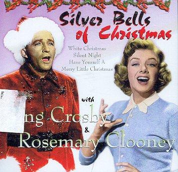 Silver Bells of Christmas album