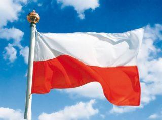 impariamo-il-polacco-avverbi