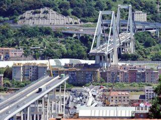 ponte-morandi-funerali-di-stato