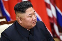 kim-jong-un-coma