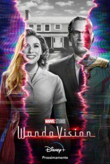 wandavision-trailer