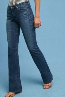 jeans-per-il-tuo-fisico