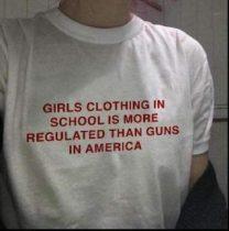 minigonne-scuola-femminismo
