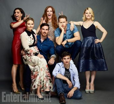 once-upon-a-time-adolescenza