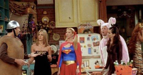 halloween-costumi-serie-tv