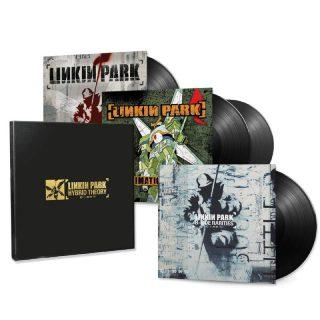 linkin-park-album-2020