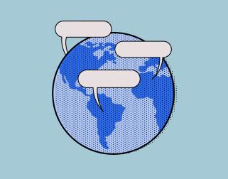 signal-applicazione-messaggistica